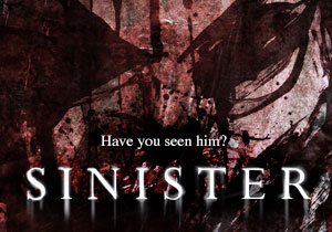 sinister_red