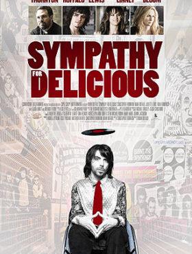 sympathy4